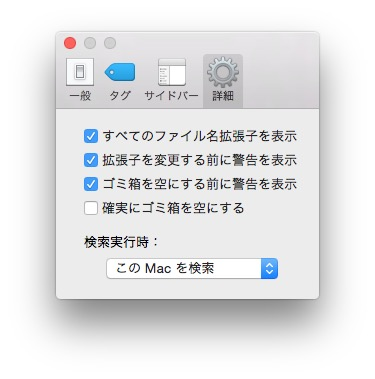 img_type_00003