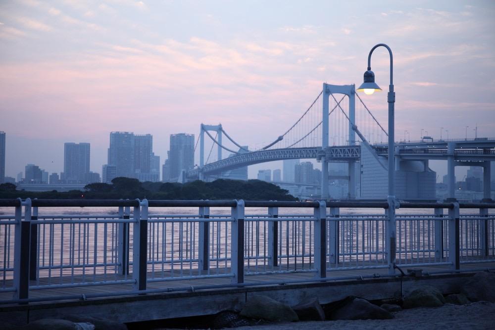 photo_00166