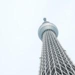 photo_00021