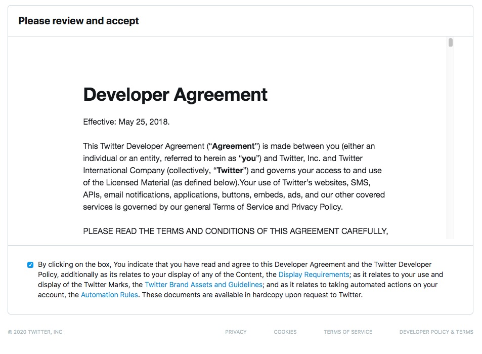 Apply_—_Twitter_Developers-4