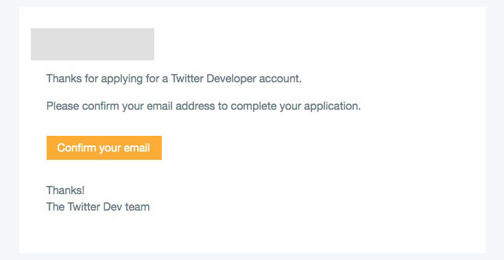 _48__Webmail____Verify_your_Twitter_Developer_Account