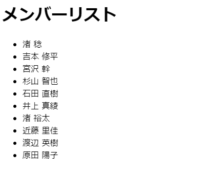 2020-04-12_17h09_45