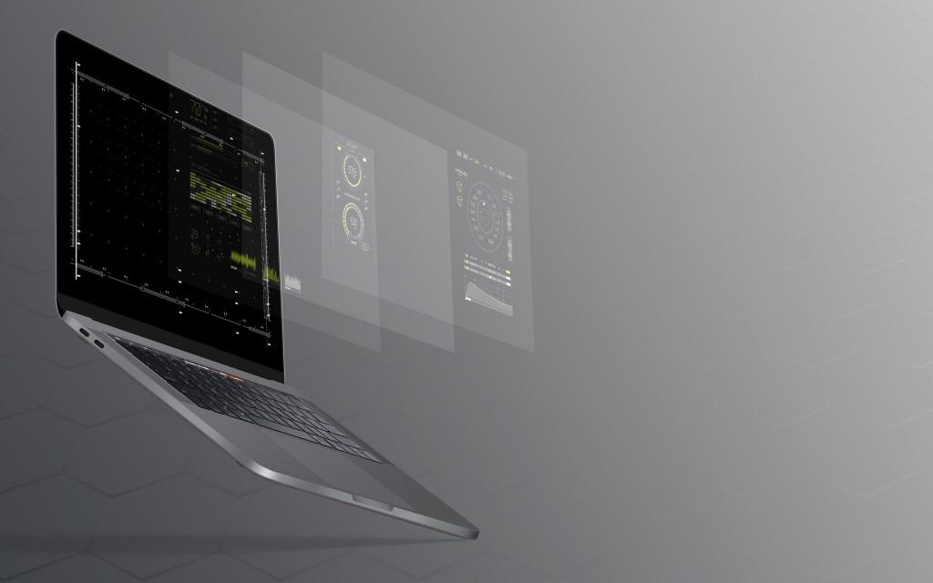 laptop-3174729_1920
