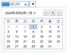 2020-05-01_11h40_58